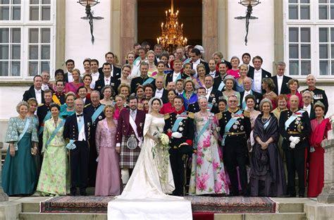 Corpse Bride Wedding Dress – My Sims 4 Blog: Corpse Bride Dress & Headband by