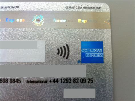 Send American Express Gift Card - american express now issuing contactless cards moneysavingexpert com forums