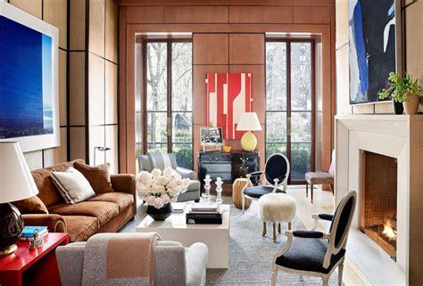 best home design on instagram best interior design inspiration on instagram