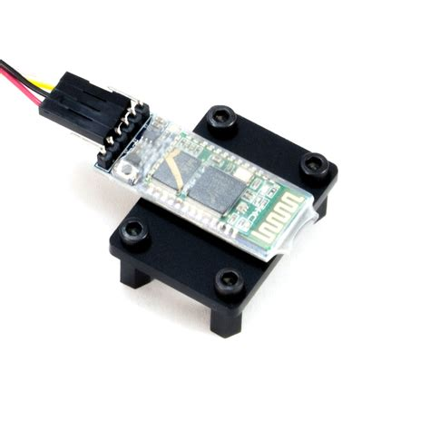 android compatible serial bluetooth upgrade kit android compatible