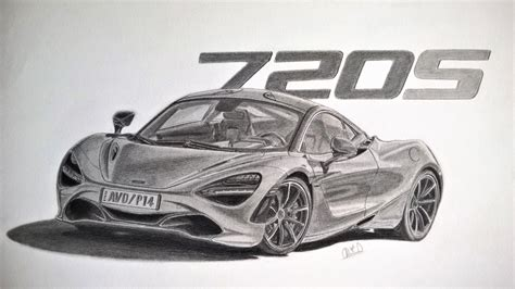 mclaren p1 drawing easy 100 mclaren p1 drawing easy mclaren p1 2014