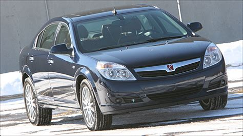 2007 saturn aura recalls gm recalls 40 000 vehicles car news auto123