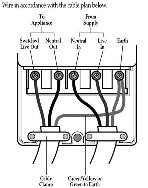 eco timer switch wiring diagrams get free image