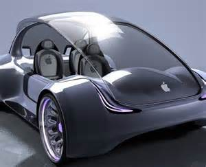 Electric Cars For Sale Manchester Apple Electric Car Is Coming
