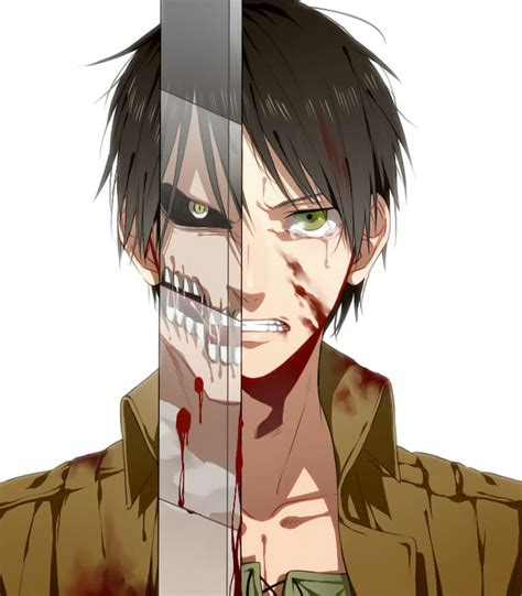 8 Anime Like Attack On Titan by 240 Best Images About Anime And Other On