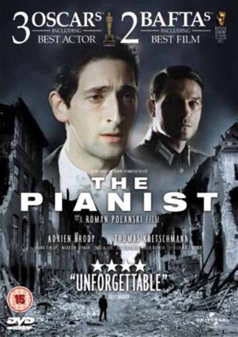el pianista summary quot the pianist quot summary quot the pianist quot