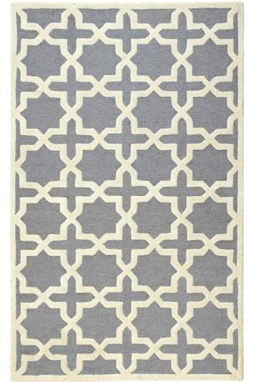 17 best ideas about nursery rugs on nurseries