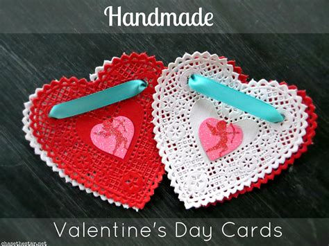 Star Gift Card Exchange - 31 great valentine ideas project inspire