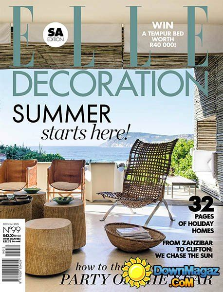 home decor magazines in south africa 28 home decor magazines south africa south african home