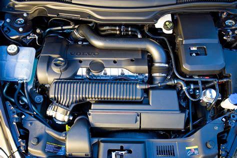 how do cars engines work 2011 volvo c70 instrument cluster volvo c70 specs 2005 2006 2007 2008 2009 2010 2011 2012 2013 autoevolution