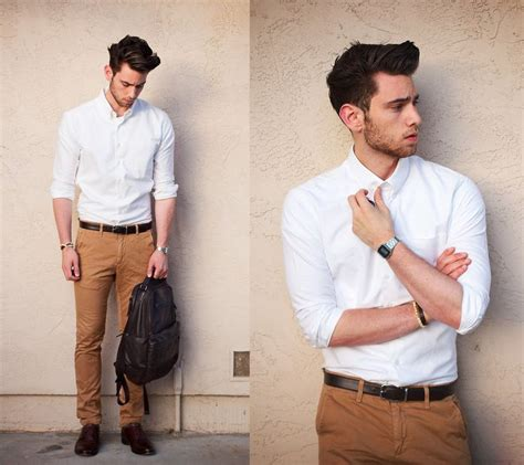 hairstyles for teachers men 216 best images about fashion for male teachers on pinterest