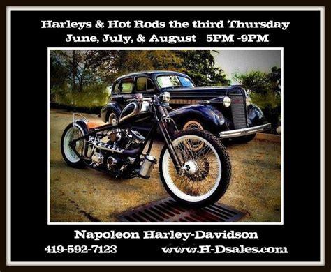 Napoleon Harley Davidson by 57 Best Napoleon Harley Davidson Images On