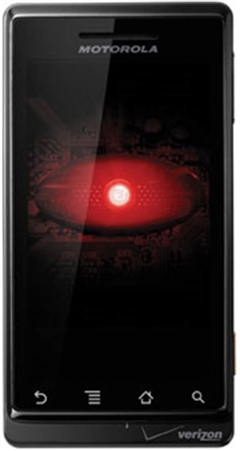 What Happened To The Hotly Anticipated Phones Of 2007 Shiny Shiny by Verizon S Droid Launch Your Complete Guide Pcworld