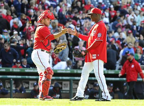 k bb collective how to fix the blind spot soriano vs storen stop the insanity