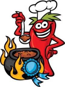 Chili Cook Clipart chili cook clipart