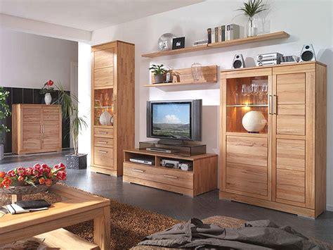 wohnzimmer echtholzm bel ber 252 hmt landhausm 246 bel massivholz zeitgen 246 ssisch die