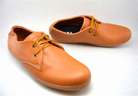 Sepatu Zara jual sepatu zara 20 junit shop