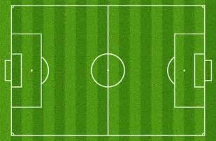 football field iphone wallpaper download