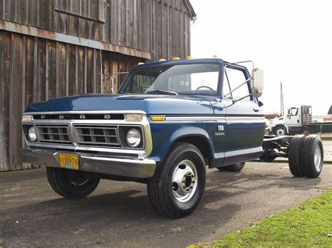 1976 ford truck 1976 ford f350 xlt 7 000 for johnny