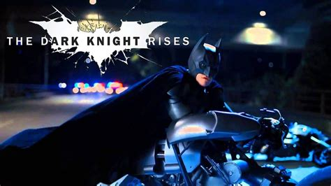 free the rises apk batman the rises tdkr free on android data apk
