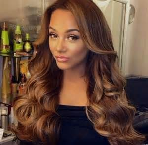 gold brown hair color stunning golden brown hair for 2017 new hair color ideas