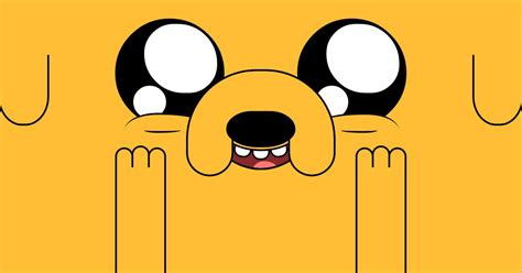 adventure time jake the dog adventure time jake the dog quotes quotesgram