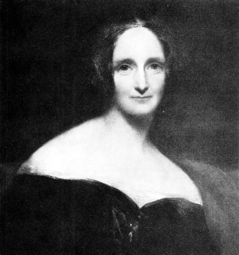 by mary shelley long lost mary shelley letters surface after more than 150 years latimes