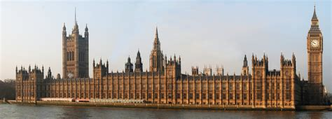 uk england london houses of parliament big ben file london parliament 2007 1 jpg wikimedia commons