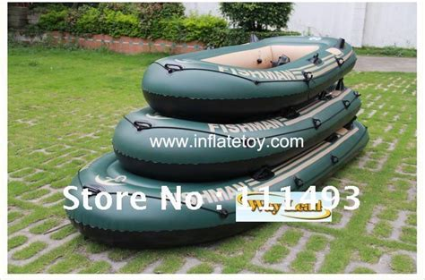 2 person rowing boat for sale 2013 fishing boat for sale fish boat 2 person hot sale