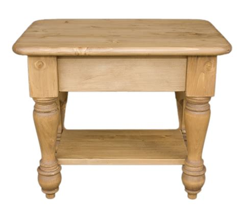 Solid Pine Coffee Table Solid Wood Interiors Gt Coffee Tables Pine Coffee Table Medium Coffee Tables