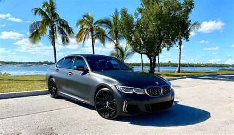 rent bmw    miami pugachev luxury car rental
