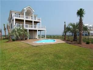 sunset nc house rentals house rentals in sunset nc sloane vacations