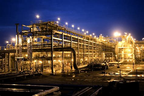 how gpus are transforming the and gas industry