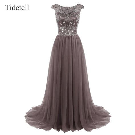 long comfortable dresses long prom dress elegant high quality comfortable beautiful