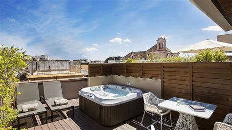 terrazzi arredati arredare terrazzo appartamento come allestire un outdoor