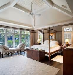 Canopy Bed For Master Bedroom 52 Master Bedroom Ideas That Go Beyond The Basics