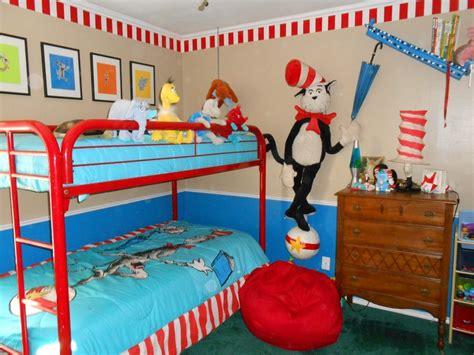 dr seuss bedroom boy s dr seuss bedroom dr seuss bedroom decor