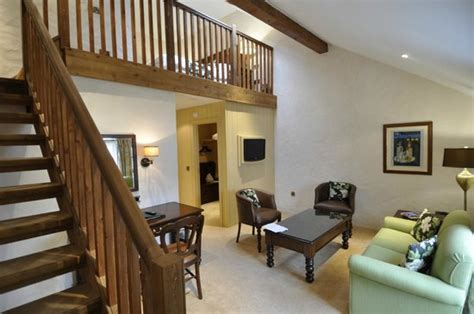 the rooms bushmills the bushmills inn hotel now 151 was 1 6 1 updated 2018 reviews northern ireland