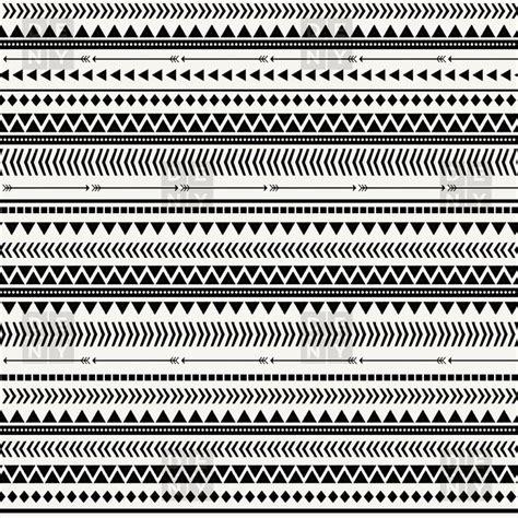 tribal pattern hawaiian hawaiian tribal patterns google search pattern