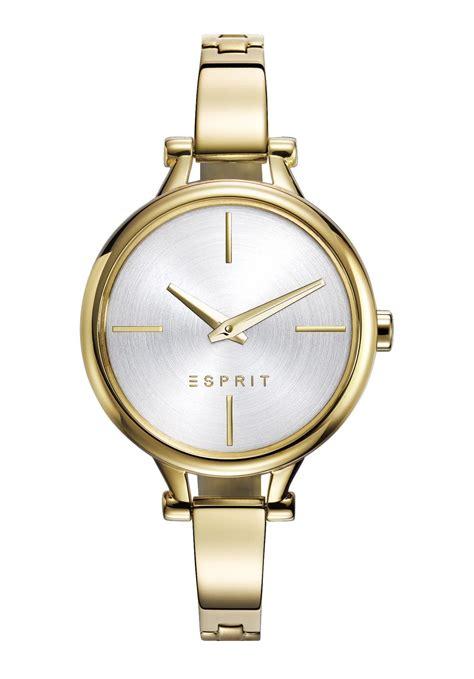 Esprit Fontana Remix Cool Grey Es107852003 kaufen uhren gt esprit gt damenuhren fashion uhren trauringe einkaufen