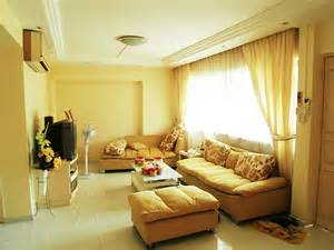 color room yellow room interior inspiration 55 rooms for your