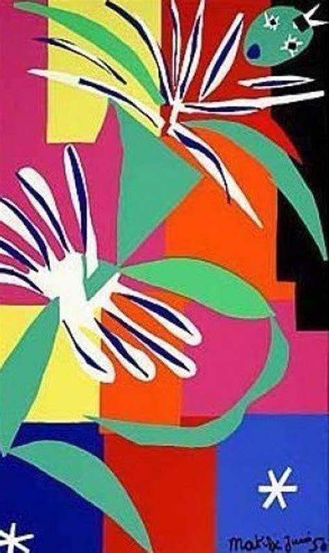 Henri Matisse   La Danseuse Creole at 1stdibs