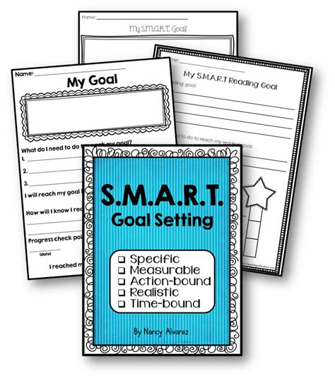 pin by tammy smith on templates pinterest budgeting planners