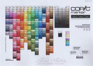 copic markers color chart copic marker europe copic colour chart health check