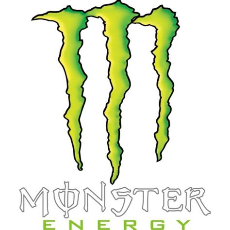 coloring pages of monster energy monster energy outline printable www imgkid com the