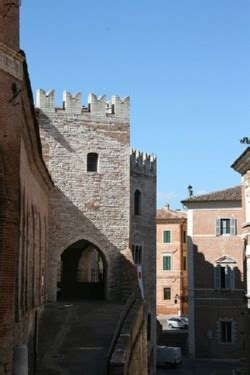 best fabriano fabriano tourism best of fabriano