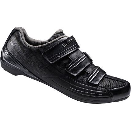 best road bike shoes for beginners the best road cycling shoes the definitive guide for 2018