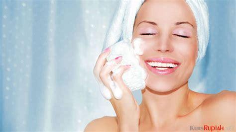 Wardah Untuk Cuci Muka harga mulai rp14 000 sabun muka wardah diklaim atasi