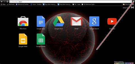 google chrome change themes spanirix how to change theme on google chrome