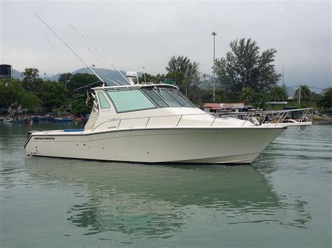 regulator boats msrp 2011 grady white express 360 power boat for sale www